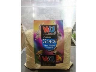 Grace Local Best Hand Feeding Formula